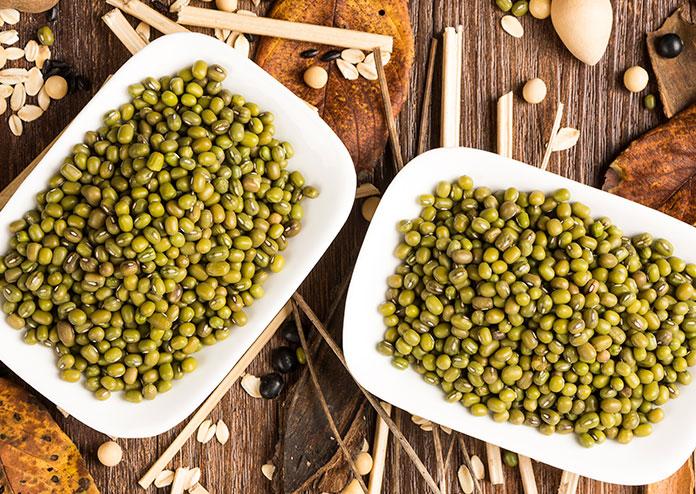 Como fazer lentilha?